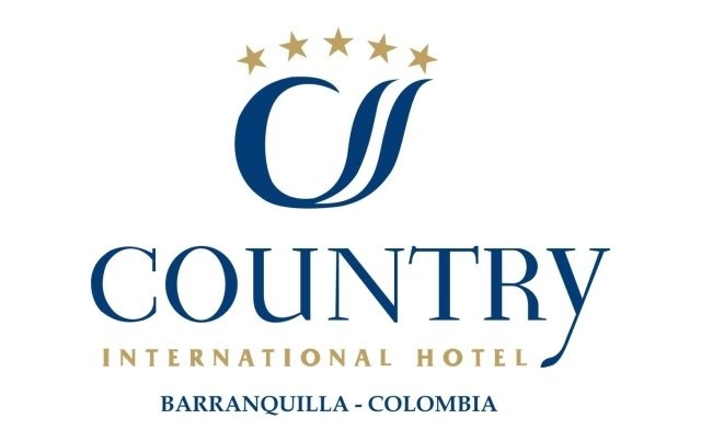 hotel country